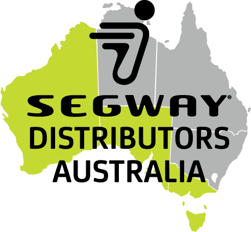 Segway Distributors Australia